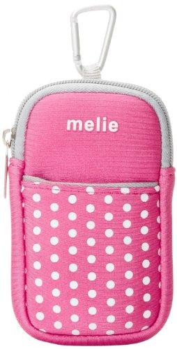 melie-bianco-bx2188-phone-walletfuchsiaone-size