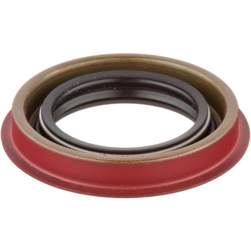 ATP Automotive TO-67 Automatic Transmission Seal Drive Axle by ATP Automotive