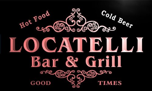 u26799-r-locatelli-family-name-bar-grill-home-beer-food-neon-sign