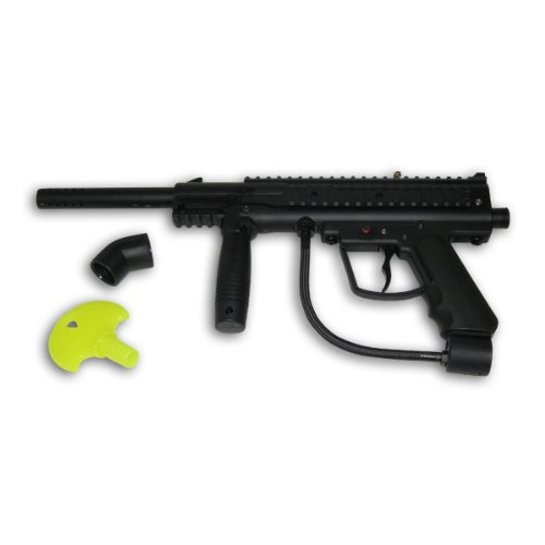 JT Paintball Outkast Mil Sim Paintball Gun Refurbished Remanufactured 98 outcast