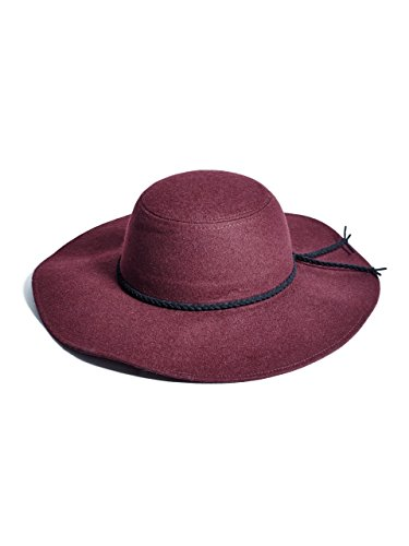G by GUESS Women's Floppy Hat for sale  Delivered anywhere in USA