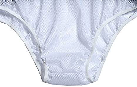 AA WIU Banana Purple Men Summer Quick Dry Swim Trunk Drawstring Surf Board Shorts Swimwear