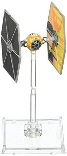 Star Wars X Wing  Sabine S Tie Fighter Expansion Pack