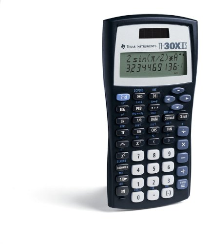 get advanced scientific calculator manual