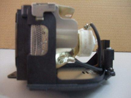 lampedia-replacement-lamp-for-sanyo-plc-wu3800-plc-wxu30-plc-wxu3st-plc-wxu700-plc-wxu700a-plc-xu101