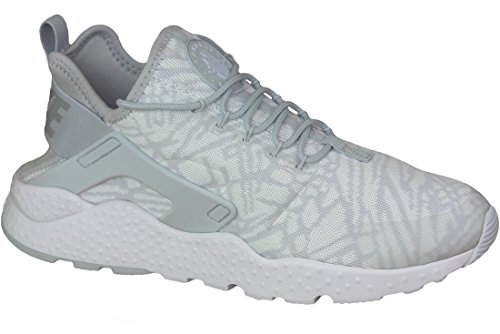 Nike Air Huarache 818061-100 Womens shoes size: 12 US