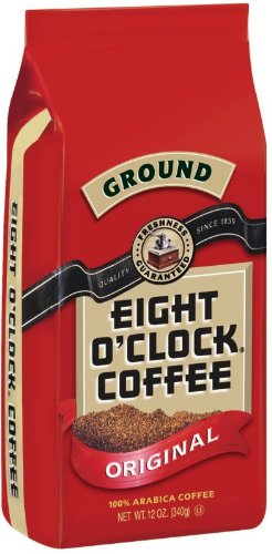 eight-oclock-coffee-original-ground-12-ounce-pack-of-12