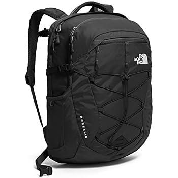 Amazon.com: The North Face Women's Borealis Backpack - TNF