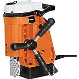 Fein Slugger Magforce Magnetic Drill Press - 1 5/8in. Dia. Drill Capacity, Model# 06920 Magforce