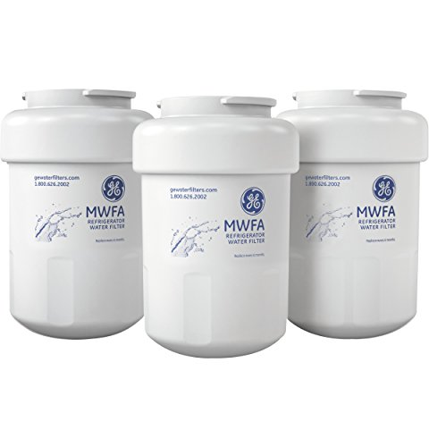 ge smartwater mwf water filter 3pack