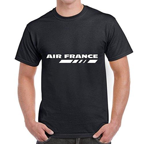 hqok5-air-france-t-shirt-tee