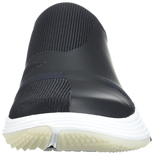 Amp Slip 0 Para Armour Mujer W Ua Under 2 Zapatillas Speedform 001 white Black Deporte De 0IBwq