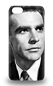 New Iphone 5c 3D PC Case Cover Casing Sean Connery The United Kingdom Male You Only Live Twice ( Custom Picture iPhone 6, iPhone 6 PLUS, iPhone 5, iPhone 5S, iPhone 5C, iPhone 4, iPhone 4S,Galaxy S6,Galaxy S5,Galaxy S4,Galaxy S3,Note 3,iPad Mini-Mini 2,iPad Air )