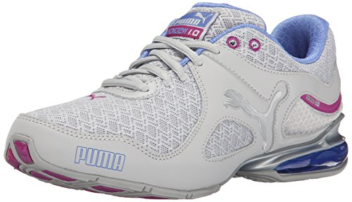 d09b86ba932c PUMA Women s Cell Riaze Em Running Shoe