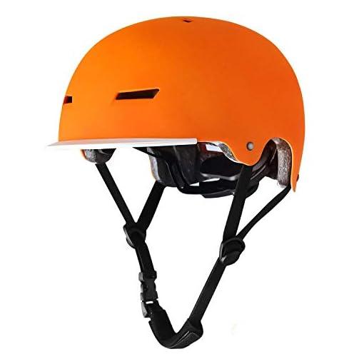 67i-Toddler-Helmet-Kids-Bike-Helmet-CPSC-Certified-Adjustable-Kids-Helmet-Toddler-Bicycle-Helmet-Ages-3-14-Years-Old-Multi-Sport-from-Toddler-to-Youth-2-Sizes