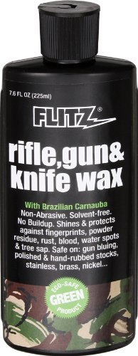 knife wax - 8