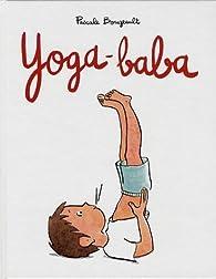 "<a href=""/node/38177"">Yoga-baba</a>"