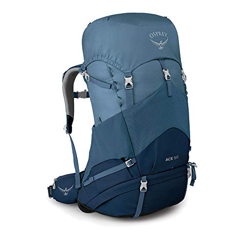 Osprey Ace 50 Kid's Backpacking Backpack