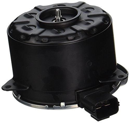 ACDelco 15-81137 GM Original Equipment Engine Cooling Fan Motor ()