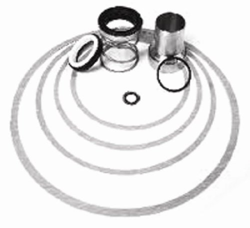 Taco 951-3162BRP Vertical In-Line Pump Seal Kit