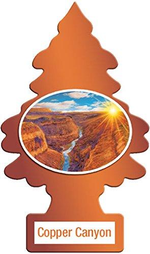Ltaf Copper Canyon 6 Pack