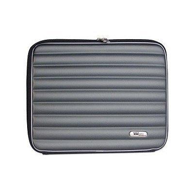 (VidPro QS-15BK Notebook Storage Sleeve - up to 15-Inch (Black))
