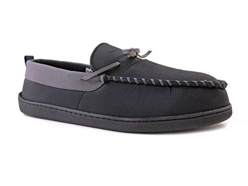 32 Gradi Di Calore Thinsulate Xl 11-12 Pantofole Da Uomo