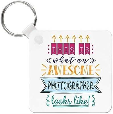Gift Base Esto Es lo que un Impresionante Fotógrafo Parece ...