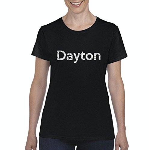 university of dayton patch - 9