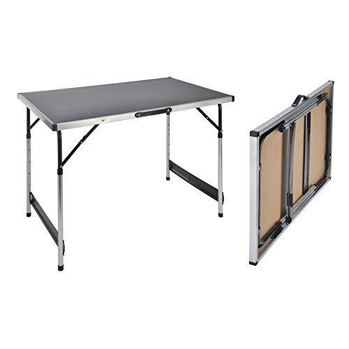 Campingtisch-hhenverstellbar-Tisch-100x60x73-94-Falttisch