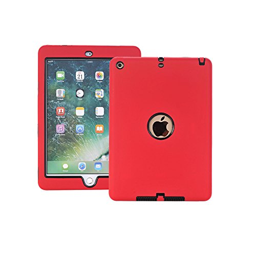 ipad air 2 quote case - 4