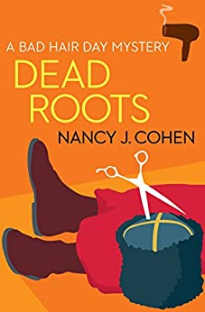 ;IBOOK; Dead Roots (The Bad Hair Day Mysteries Book 7). Nosotros Gramercy projects sailing forma