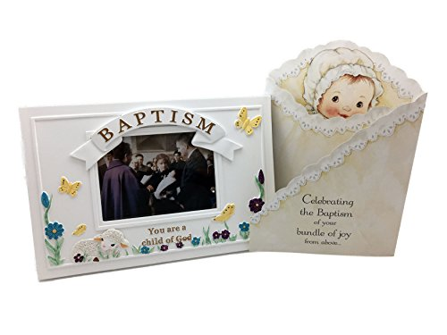 christining gifts compare