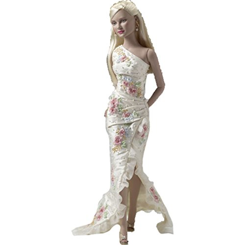 Robert Tonner Tyler Wentworth Angelina Fashion Doll