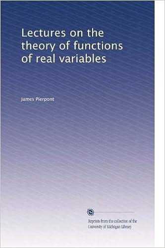 Pure Mathematics Books Free Pdf Download Website