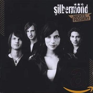 silbermond lieder