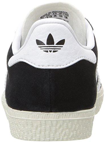 adidas Originals Kids' Gazelle I Sneaker
