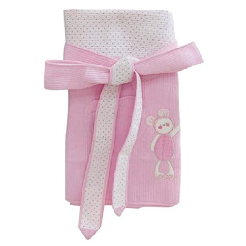 an Style Baby Carrier Baby Sling (Pink) ()