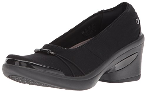 Bzees Womens Electric Pump Black
