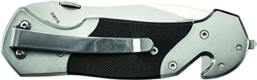 Smith-Wesson-1st-Response-SWFRS-Liner-Lock-Folding-Knife-Partially-Serrated-Drop-Point-Blade-Steel-Handle