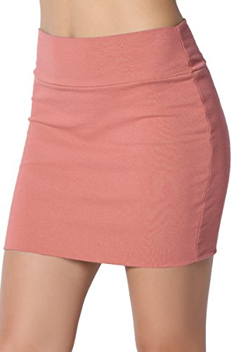 See the TOP 10 Best<br>Knit Bandage Skirt