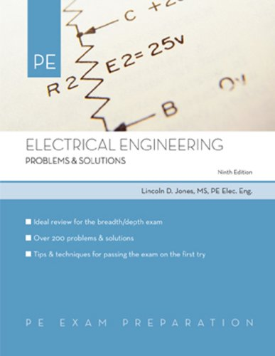 university physics australian edition solution manual