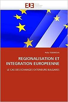 Utorrent Descargar Regionalisation Et Integration Europeenne PDF Android