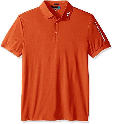 jlindeberg-mens-tour-tech-reg-tx-jersey-racing-orange-medium