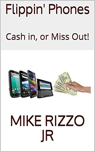 places that buy phones for cash