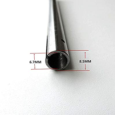 Pfaff 346 1246 1296 1526 - Barra de agujas para máquina de coser ...