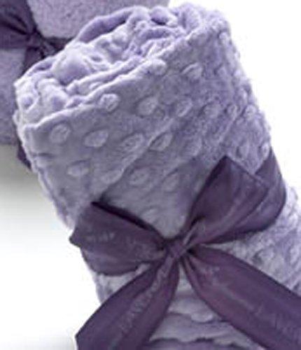 Sonoma Lavender Heat Wrap Dots product image