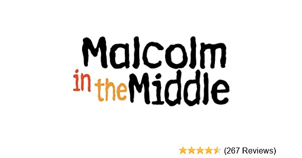 Amazon com: Watch Malcolm In The Middle Season 1 | Prime Video