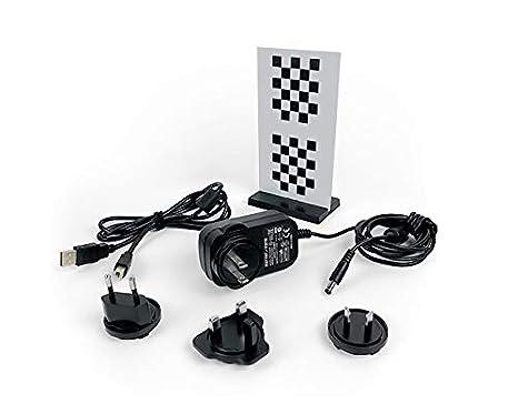 Set de Accesorios para escáner 3D Mate y con Forma.: Amazon.es ...