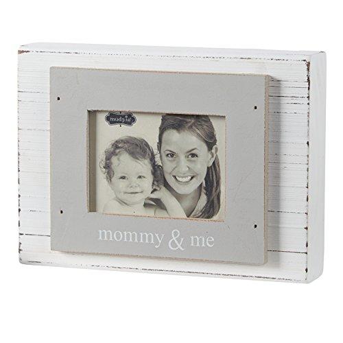 Mud Pie Mommy Block Frame